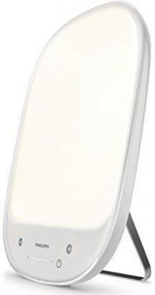 Philips HF3419/01 Energy Light Lichttherapiegerät