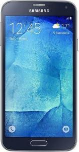 Samsung Galaxy S5 Neo G903F 16GB schwarz