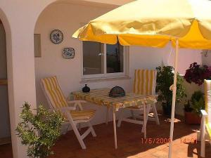 Algarve, Ferienwohnung Privat an Privat,