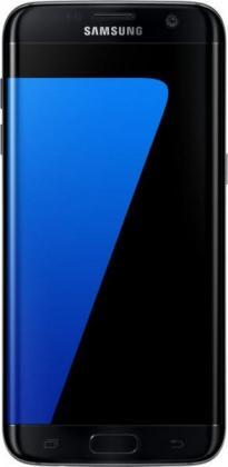 Samsung Galaxy S7 Edge G935F 32GB schwarz, NEU, Original verschweißt!