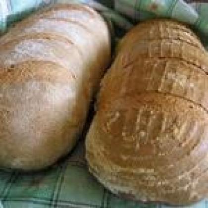 Bäckerei mit Konditorei zu verkaufen