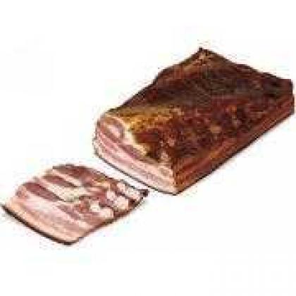 Fleischbetriebe zu Verkaufen