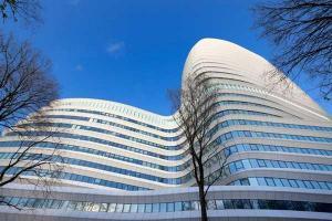 Investition -180 Mio. Euro-MALEDIVEN