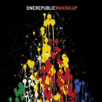 One Republic - Waking Up LP