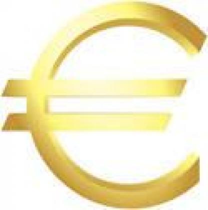 Wir bieten Kredite mit einfachen Rückzahlungsplänen
