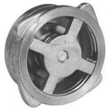 DISC CHECK VALVES DEALERS IN KOLKATA