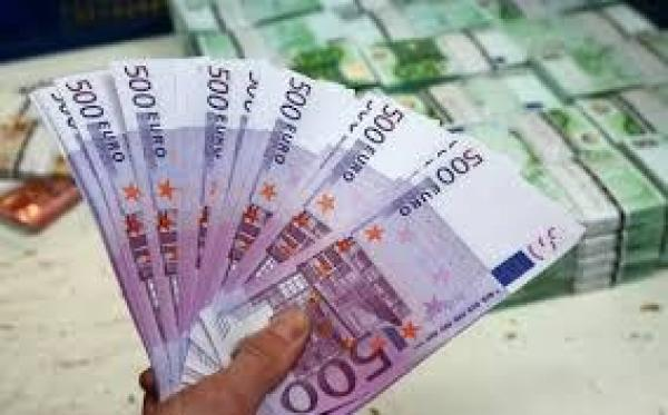 Kredite mit einfachen Rückzahlungsoptionen