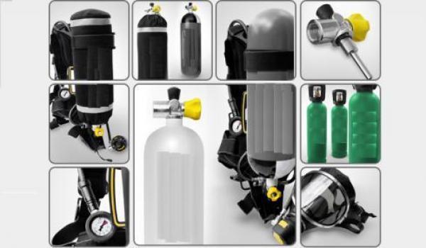 Anwendung Automobil,Fahrzeug mit Biogas, zu verkaufen