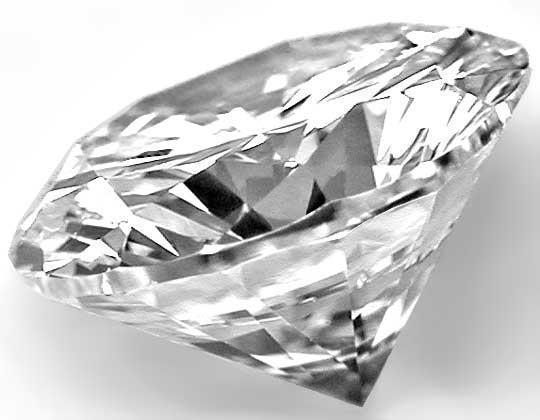 Investor für Diamanten Transaktionen mit 30 Mio. Euro