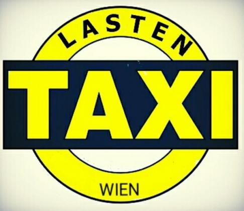 Ihr persönliches Lastentaxi in Wien !
