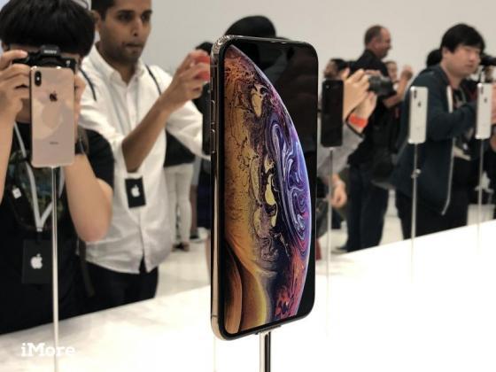 Ohne Vertrag Apple iPhone Xs Max Xs XR X 8 PayPal und Überweisung Großhandelspreisen