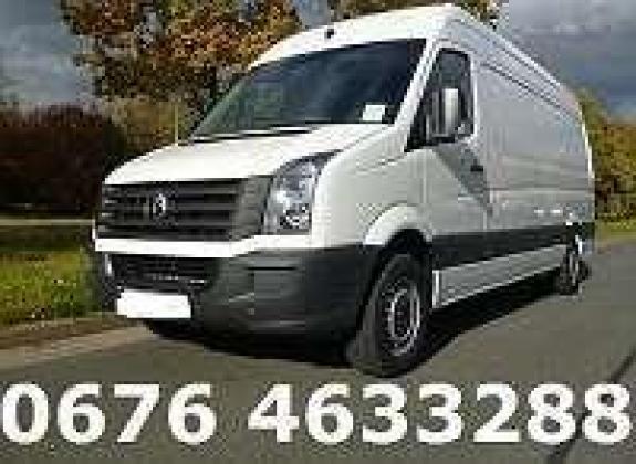 Lastentaxi Service Wien zum FIXPREIS 34.99 € 06764633288