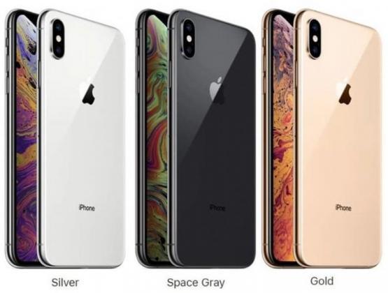 PayPal/Banküberweisung Apple iPhone XS Max XS X Samsung Huawei SONY Großhandelspreis