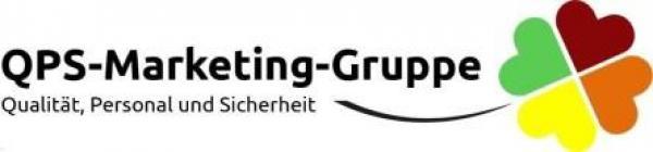 Associates Partners (M/W/D) in Wien (freiberufliche Tätigkeit)