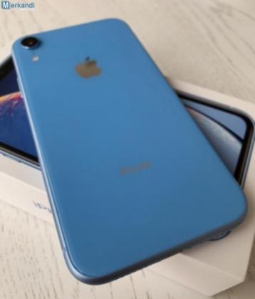 Apple iPhone Xr,iPad Pro, Apple Watch - Großhandel
