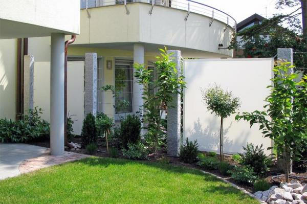 Gartenbau Ideen für Neu- oder Umgestaltung