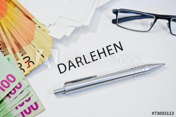 Brauchen Sie Geld, um Ihre Schulden zu konsolidieren?/ Whatsapp: +43 664 1750191