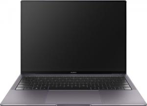 Huawei Matebook X Pro grau, Core i7-8550U, 16GB RAM, 512GB SSD [Mach-W29C] (53010DMA)
