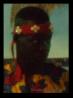 afrikanische MAGISCHE ZAUBER Rituale seit Generationen