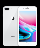 Smartphone iPhone 8 Plus, 256GB, iOS 11, 12 Megapixel, 13,94cm