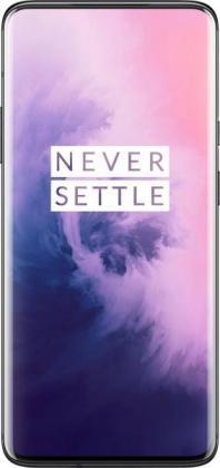 OnePlus 7 Pro 256GB/8GB nebula blue
