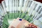 Garantiertes Kreditangebot