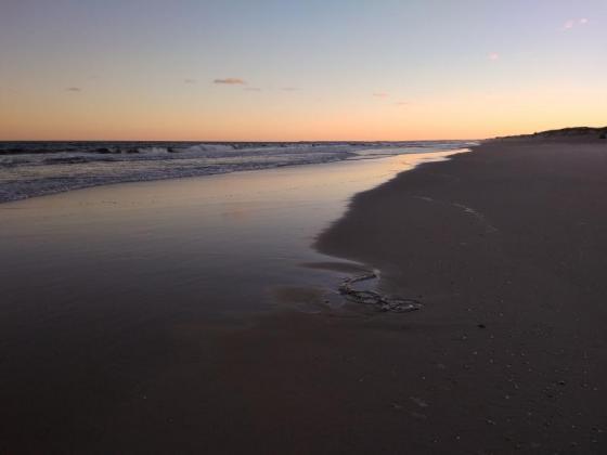 Ferienhaus Strandhaus Urlaub am Strand. Verkauf in Südamerika. Auslandsimmobilien Uruguay