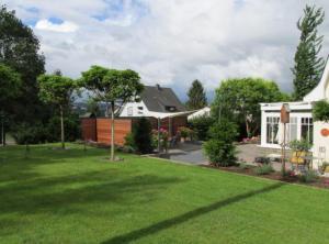 Gartenrenovationen,Gartenumänderungen,Gartensanierungen