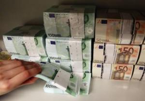 FINANZIERUNG von 2000 € bis 200000 € an, die zwischen 1 Jahr und 10 Jahren mit einem Zinssatz vo