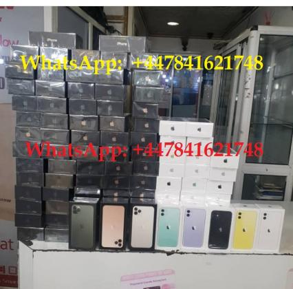 Apple iPhone 11 Pro iPhone 11 Pro Max WhatsAp +447841621748 Apple iPhone 11 und andere