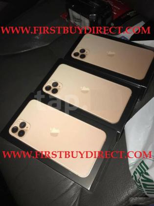 Neu Apple iPhone 11 Pro Max iPhone 11 Pro iPhone 11 Samsung Galaxy Note 10+ S10+ S10