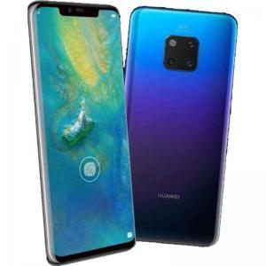 Huawei Mate 20 Pro, Neu, 2 Jahre Garantie von 06.09.19