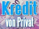 Angebot des Gelddarlehens zu den Privatpersonen