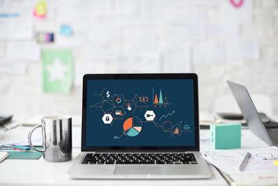 Webdesigner (Website erstellen, SEO) sucht Job aus Ungarn
