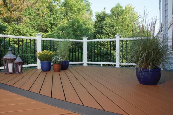 Secheli Gartengestaltung Terrassen Bauen