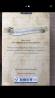 Die Herren von Winterfell - Buch