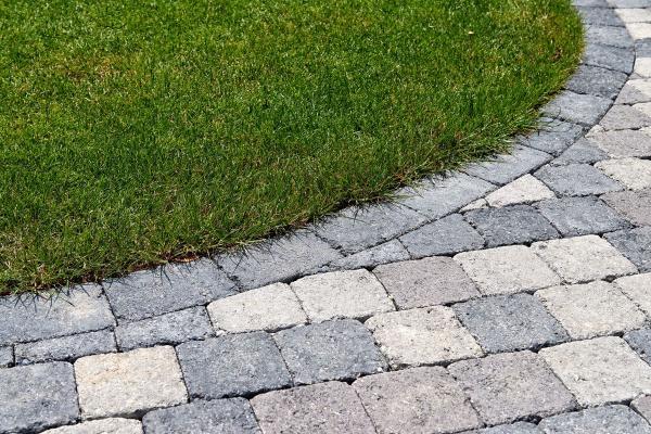 Gartengestaltung und Pflege aus einer Hand