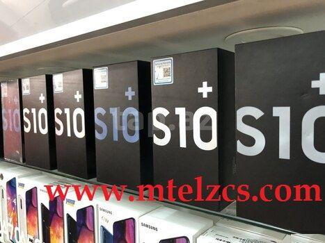 WWW MTELZCS COM Samsung Galaxy Note 10+ S10 + S10 € 350 EUR Apple iPhone 11 Pro