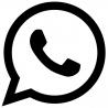 Finanzierungsmöglichkeit Whatsapp: 00498948929984