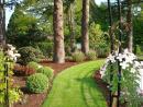 Gartengestaltung vom Profi | Beratung, Planung & Ausführung