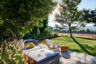 Landschaftsgärtner & Gartenbau