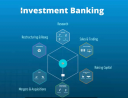Sonderangebot Investitionen und Kredite ( long-christopher@hotmail.com )