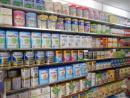 Babymilch Apatmil Nutrilon NAN S26 Pediasure und andere Großhandel