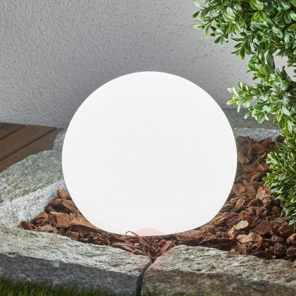 Beleuchtungsplanung Für Ihr Zuhause und Gewerbe