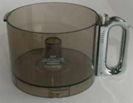 Ipoh Cuisilux Küchenmaschine Zubehör Ipoh Cuisilux Küchenmaschine Ersatzteile