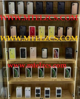 WWW.MTELZCS.COM Apple iPhone 11 Pro Max,11 Pro,XS,Samsung Note10+ S10 Plus und andere