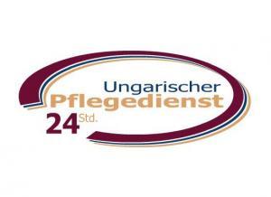 24Std. Seniorenbetreuung für ganz Österreich