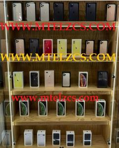 WWW.MTELZCS.COM Apple iPhone 11 Pro Max,11 Pro,XS,Samsung Note10+ S10 Plus und andere