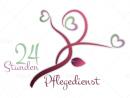 Ungarische 24St. Pflegerinnen