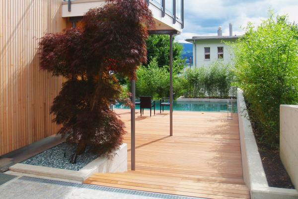 Wir gestalten Ihren Garten   Planung und Gestaltung